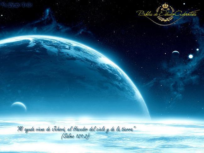 Salmo 121:2 Salmo_10