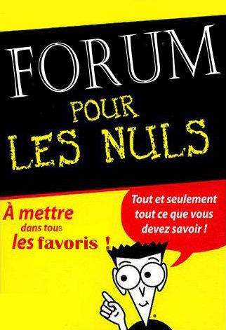 Jean Luc - Page 6 Tw_pou11