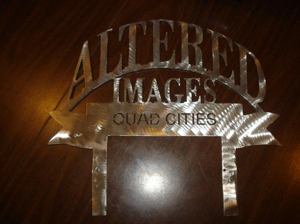 Altered Images Accessories L_083e11