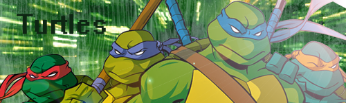 Post Your Gfxes Here! Turtle12