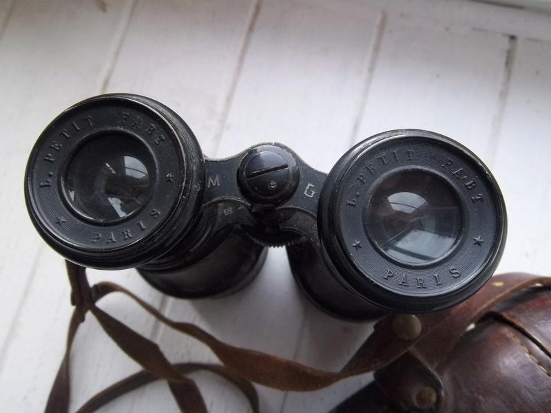 Paire de jumelles MG 100_0830