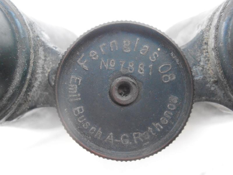 Date pour fernglas 08  P3300310