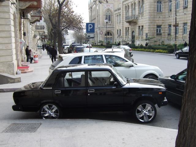 Abécédaire de voyage. Azerbaïdjan-Iran. Avril 2009. - Page 4 Dscf6416