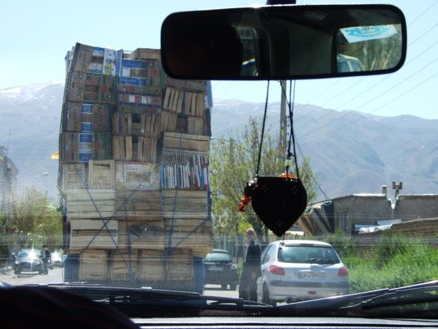 Abécédaire de voyage. Azerbaïdjan-Iran. Avril 2009. - Page 4 Dscf6610