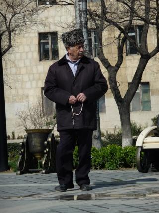 Abécédaire de voyage. Azerbaïdjan-Iran. Avril 2009. - Page 6 P1000513