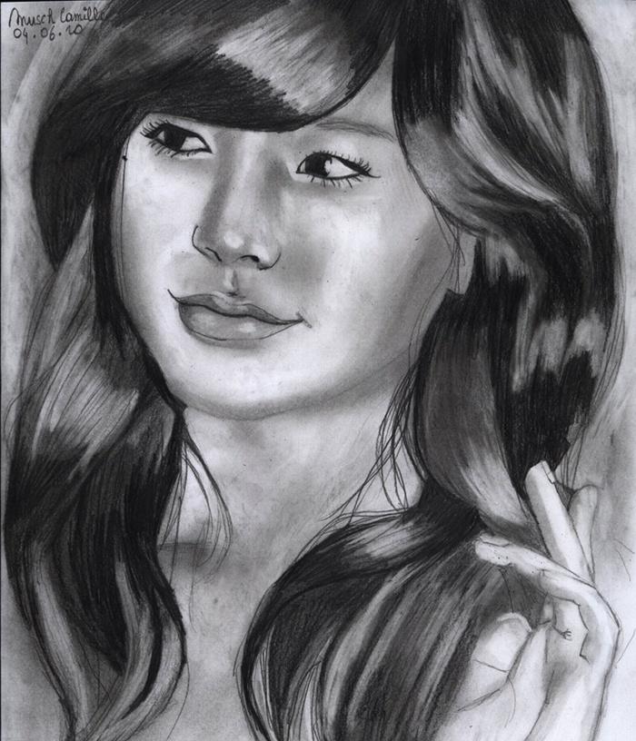 Kiki's art :D - Page 3 Sunny110