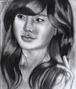 Kiki's art :D Sunny110