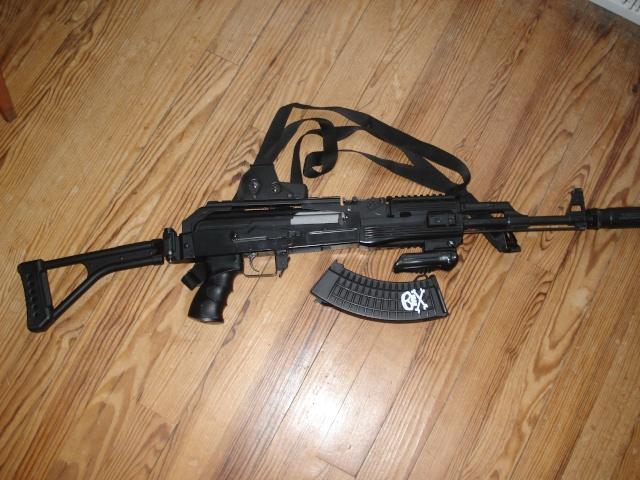 ak-47 tactical Dsc02714