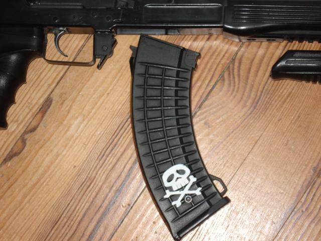 ak-47 tactical Dsc02716