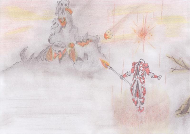 1er projet sur l'histoire d'asthalien chringga ! 00110
