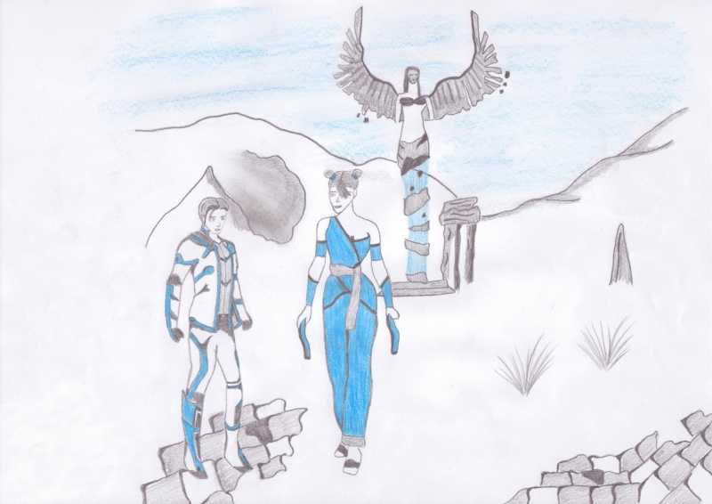 1er projet sur l'histoire d'asthalien chringga ! 00210