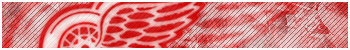 Détroit Red Wings