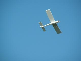 Notre premier avion àmoteur à explosion Pict0050
