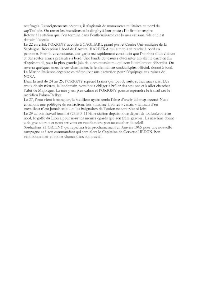 ORIGNY (BO) - Page 2 Du_por19