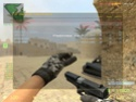 mes screen  de pgm lol Hl2_2012