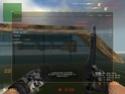 anti-jeux :p Surf_g10