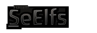 Se Elfs™ O Maior Fórum de ELF´s para Celulares Sony Ericsson