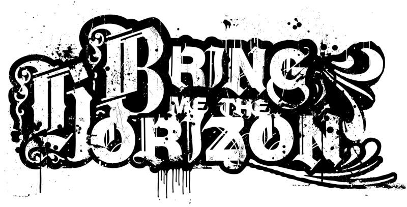 BRING ME THE HORIZON Bmth-l10