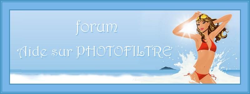 DECORER notre forum 1_head10