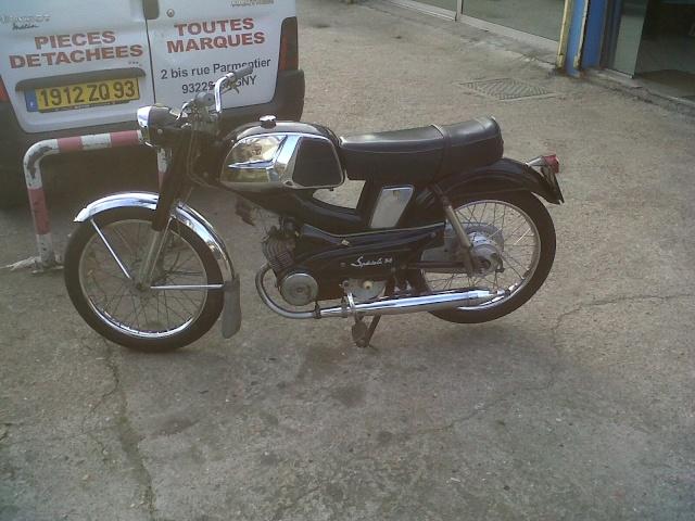 Motobécane Special 98 vu sur Gagny  Img00621