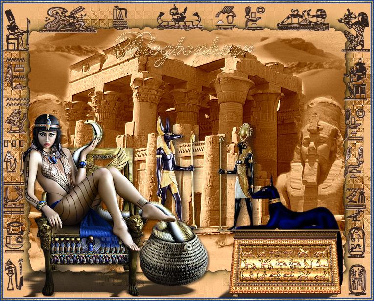 Destination Egypte Tuto_e10