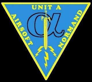 Présentaion de l'association UNIT A. Nouvea15