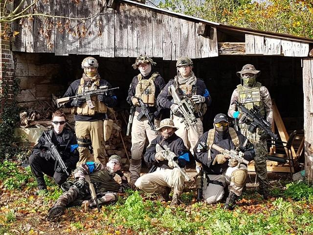 Debriefing du 12/11/2017 - The Mad Hatter Team Op_dom10