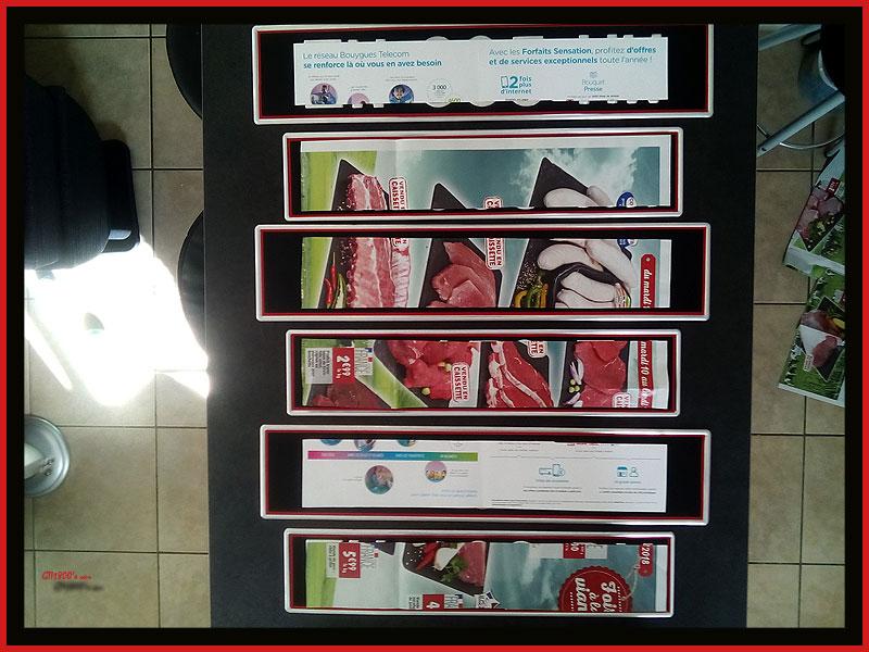 [GTI1800] 205 GTI.....205 T16.. SEPT 2019 - Page 9 59710