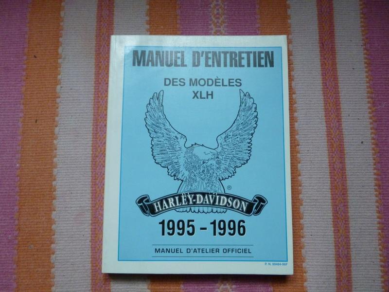 Manuel d'atelier officiel Nc1_hd14