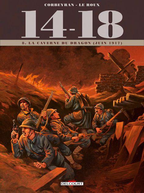 La guerre de 14-18 - Page 5 14-18-10