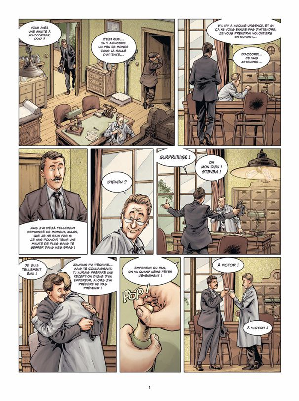 La guerre de 14-18 - Page 5 14-18-11