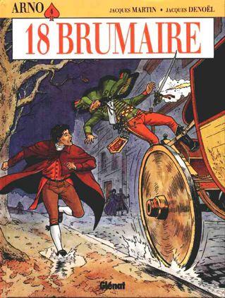 """Enfants d'Alix et """"martinades"""" : quelques souvenirs - Page 6 18-bru10"""