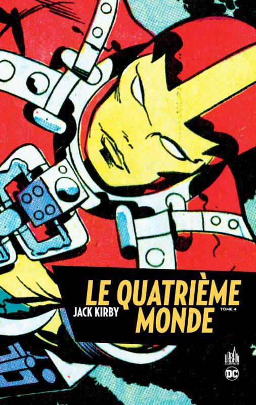 Jack Kirby - Page 2 4e-mon10