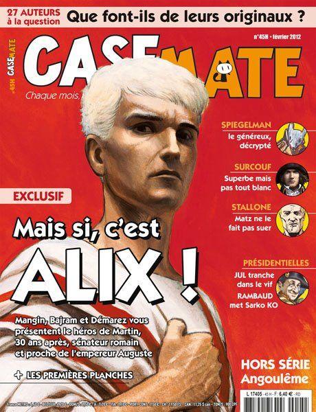 """Enfants d'Alix et """"martinades"""" : quelques souvenirs - Page 5 Alix-s11"""