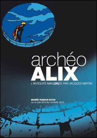 """Enfants d'Alix et """"martinades"""" : quelques souvenirs - Page 5 Archyo10"""