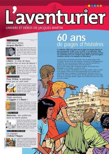 """Enfants d'Alix et """"martinades"""" : quelques souvenirs - Page 2 Aventu11"""