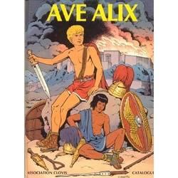 expositions consacrées à Alix - Page 5 Avy-al10
