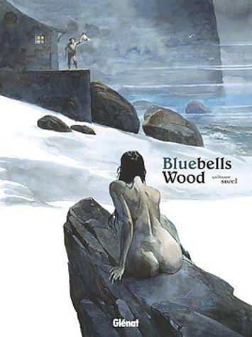 Guillaume Sorel l'artiste Bluebe11