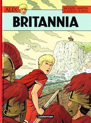 """Enfants d'Alix et """"martinades"""" : quelques souvenirs - Page 6 Britan10"""