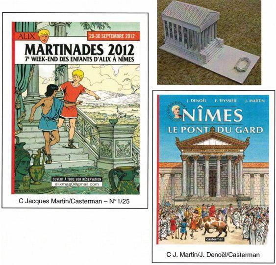 """Enfants d'Alix et """"martinades"""" : quelques souvenirs - Page 5 Cadeau10"""