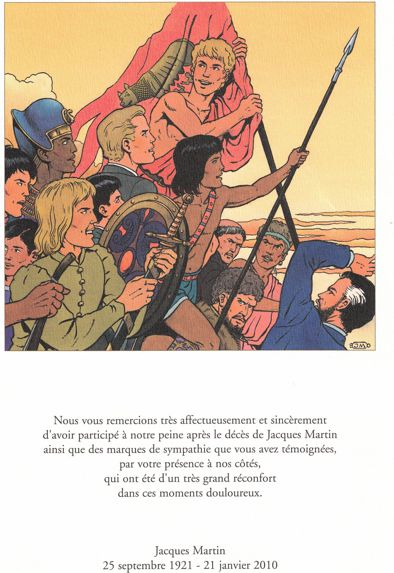 """Enfants d'Alix et """"martinades"""" : quelques souvenirs - Page 3 Carte-10"""