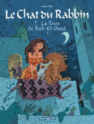 Les fantaisies de Joann Sfar - Page 4 Chat-d10