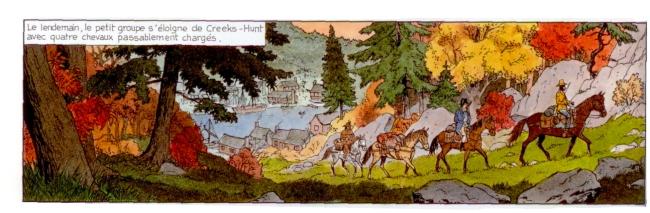 Arno 6 : Chesapeake Chesap12