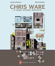 Chris Ware sans peine Chris_10