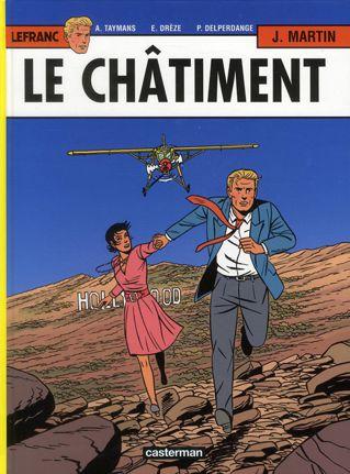 """Enfants d'Alix et """"martinades"""" : quelques souvenirs - Page 3 Chytim11"""