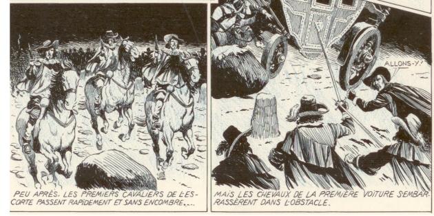René Giffey dessinateur d'histoire (s) Cinqma10