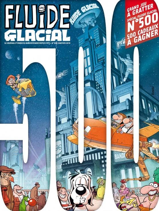 Fluide Glacial - Page 2 Fluide10