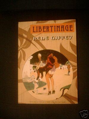 René Giffey dessinateur d'histoire (s) Giffey10