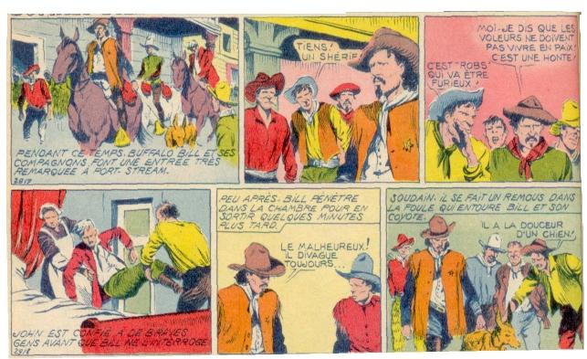 René Giffey dessinateur d'histoire (s) Giffey12