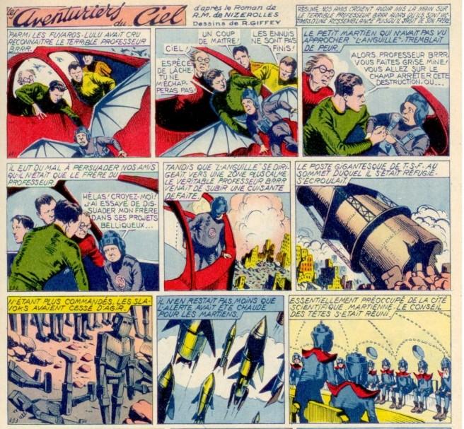 René Giffey dessinateur d'histoire (s) - Page 2 Giffey16